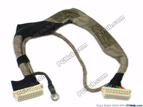 Fujitsu SIEMENS Amilo Pi 1536 LCD Inverter Wire