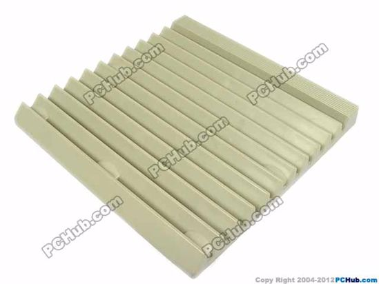 73342- 120x120mm (LxW)