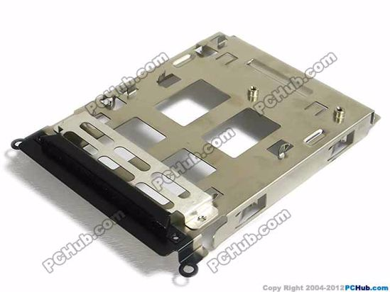 Picture of Dell Latitude D410 HDD Caddy / Adapter .