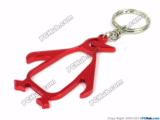 73938- Alloy Steel, Red
