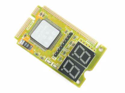 74264- 6 + 9 Pins