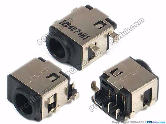UPH P/N: OEDC100, / NP300 Series etc