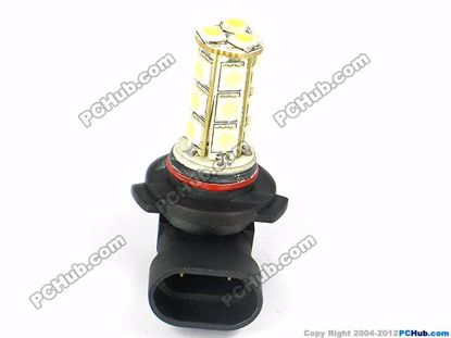74997- 9005. 18x5050 SMD White LED Bulbs
