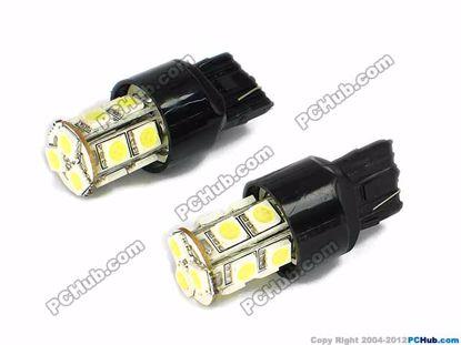 75006- 7440, 13x5050 SMD White LED