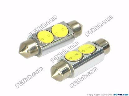 75074- White LED Light