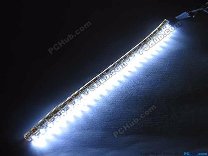 75795- 24 x White LED Lights