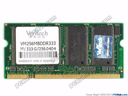 GERICOM MASS STORAGE USB 256 MB WINDOWS VISTA DRIVER