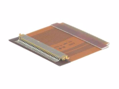 OELECC001 (25 mm)