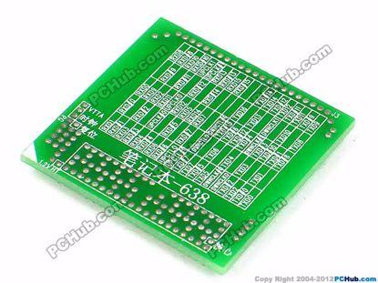76174- AMD Socket S1