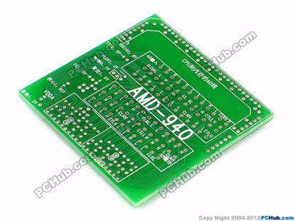 76180- AMD Socket 940