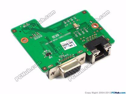 6050A2179801, 6050A2179801-VGAB-A01-001