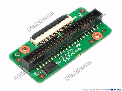 6050A2177301, 6050A2177301-DB-A01-001