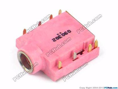 77530- PJ-379. Pink