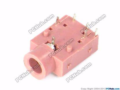 77577- PJ-341. Pink