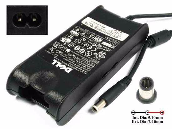 0GX808, GX808, FA90PS0-00, PA-10