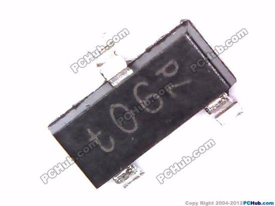 78008- PMBS3906. t06