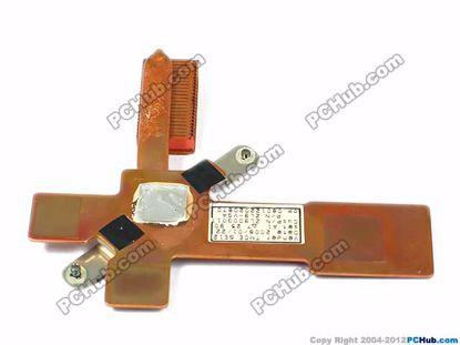 ZL9003017, ZL9-VGA, 060122020670