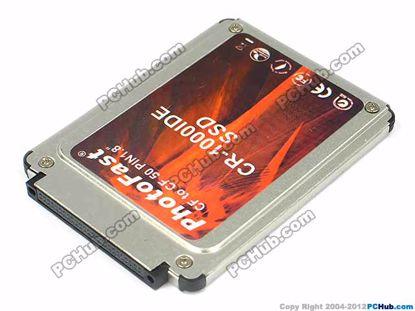 78060- CR-1000IDE SSD