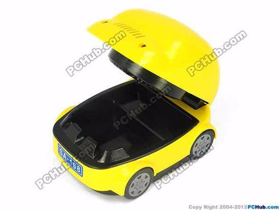78083- AYJ-SA168. Yellow
