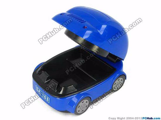 78084- AYJ-SA168. Blue