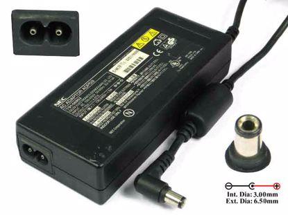 PC-VP-WP12/OP-520-71001, ADP-70GB