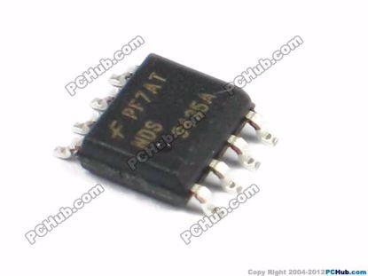 78841- NDS9435A. 30V. 5.3A