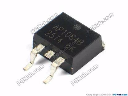 78916- AP1084B. 2.5V