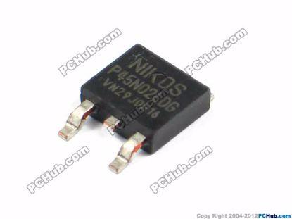 79005- P45N02LDG. 45N02