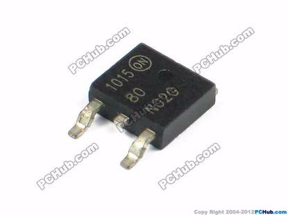 79015- 80N02G. 80N02. 24V. 80A