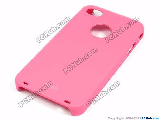 79263- iGlaze 4. Pink