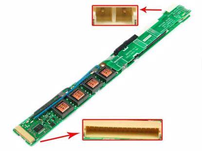 HBL-0355, E-P1-50408E, G71C0007Y110