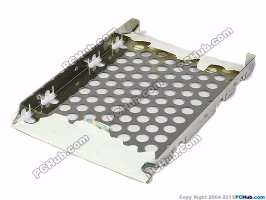 Picture of IBM Common Item (IBM) HDD Caddy / Adapter HDD Caddy / Adapter (Without IDE)
