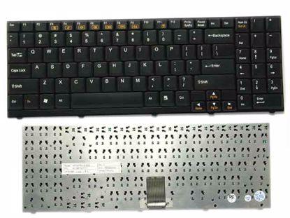 AENM7U00110, MP-09K83US-920, 80-D90T0-011-1