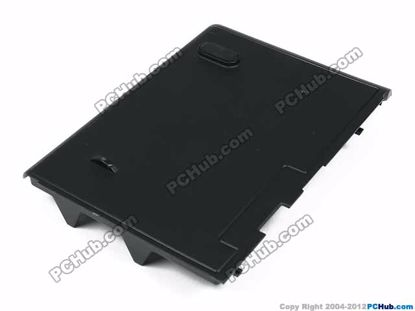 Picture of Toshiba Dynabook Qosmio F30/695LSBL Battery Cover .