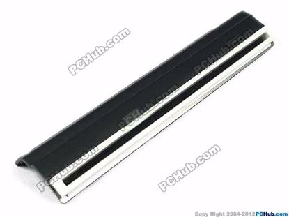 Picture of Toshiba Dynabook Qosmio F30/695LSBL DVD±RW Writer - Bezel  .