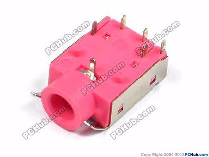675. Pink