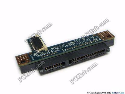 KAT10 LS-5255P, 455N2S32L01
