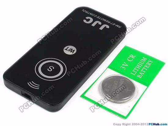 RM-E7. Also For Samsung