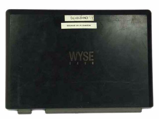 WYSE H12V LCD Rear Case 50+974601+01, 12 1