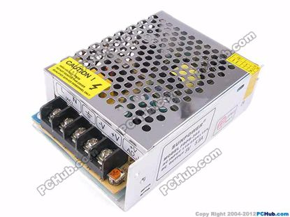 Input AC110-220V. FDPS-36A