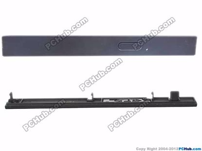 Picture of Sony Vaio PCG-7E1N DVD±RW Writer - Bezel  For use with UJ-841 DVD±RW Drive