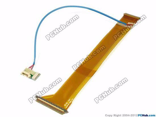 OECV085, LTN160AT06 LED Screen convert LCD