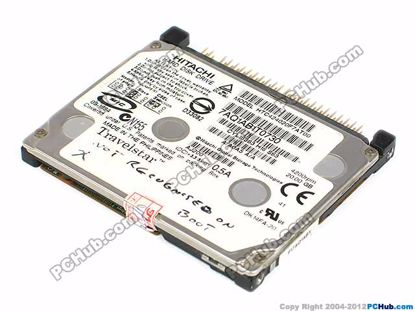 HTC424020F7AT00