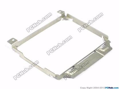 AM00B000900, For Dell Latitude D420