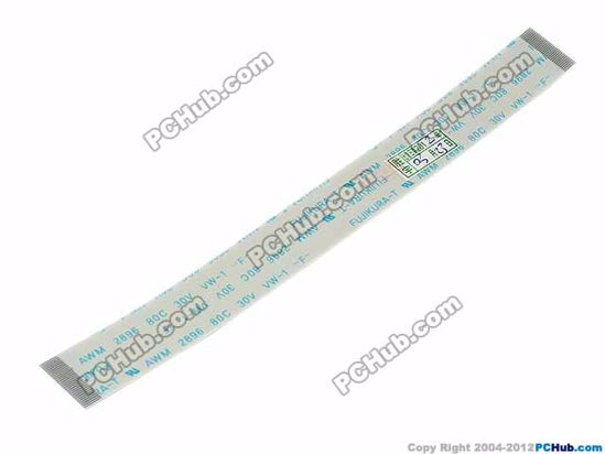 For use in DP/N: DDWP3, V13TL-6050A2301601, 6050A2