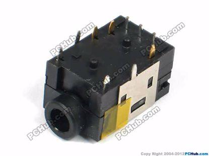 Foxconn-001 for Acer etc