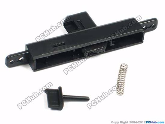 Picture of For IBM For ThinkPad X41T OEM- LCD Latch For ThinkPad X41T