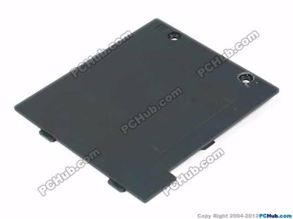 Picture of Toshiba Satellite S1800-100 HDD Cover Cover For Hard Disk