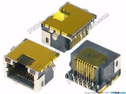 Shen Board, H2.0mm