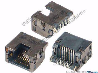 Shen Board, H2.5mm
